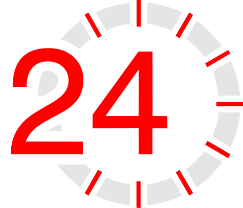 24 – The Most Fortunate Number | Krishna's Blog