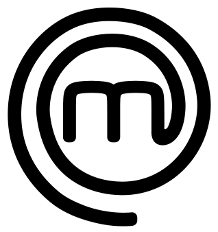 MasterChef_Logo.svg