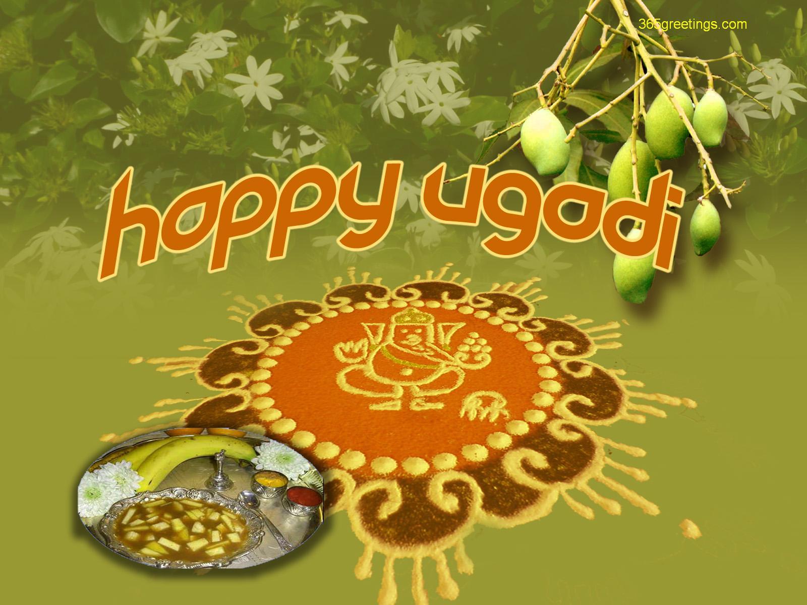 Spring Season Krishnas Blog