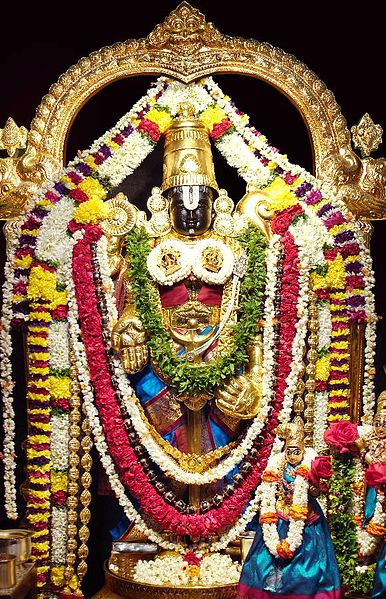 http://upload.wikimedia.org/wikipedia/commons/a/aa/ISKCON_Lord_Balaji.jpg